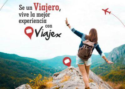 18.-Post-Viajex