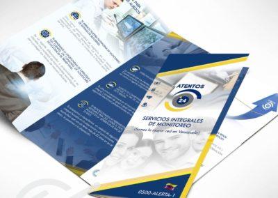5. brochure
