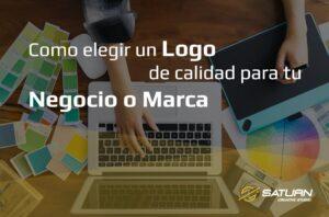 como elegir un logo de calidad para tu negocio o marca en venezuela