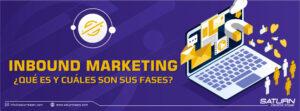 Inbound-Marketing-Que-es-y-cuales-son-sus-fases