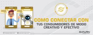 Marketing experiencial: ¿Cómo conectar con tus consumidores de forma creativa y memorable?