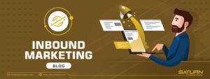 Obtén más tráfico en tus redes sociales con el inbound marketing